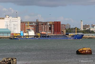 UKD BLUEFIN Southampton PDM 25-09-2016 14-10-59