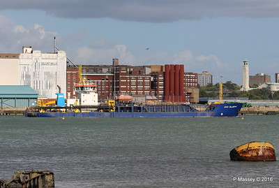 UKD BLUEFIN Southampton PDM 25-09-2016 14-10-58