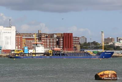 UKD BLUEFIN Southampton PDM 25-09-2016 14-11-003