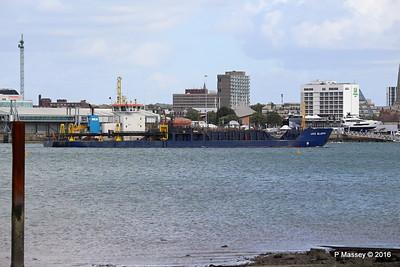UKD BLUEFIN Southampton PDM 25-09-2016 14-12-055