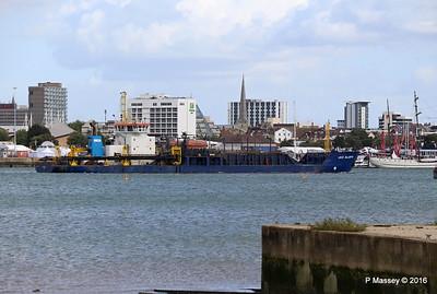 UKD BLUEFIN Southampton PDM 25-09-2016 14-13-016