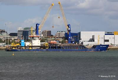 UKD BLUEFIN Southampton PDM 25-09-2016 14-11-039