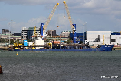 UKD BLUEFIN Southampton PDM 25-09-2016 14-11-37