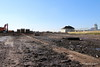 Husbands Shipyard Slipways Gone Marchwood PDM 18-02-2017 13-47-42
