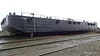 WILCARRY 1750 Slipped Marchwood PDM 23-04-2016 16-28-20