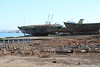 Husbands Shipyard Slipways Gone Gangway Marchwood PDM 18-02-2017 13-35-048