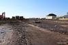 Husbands Shipyard Slipways Gone Marchwood PDM 18-02-2017 13-46-14