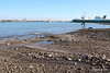 Husbands Shipyard Slipways Gone EDDYSTONE Marchwood PDM 18-02-2017 13-41-46