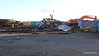 Demolition Burgess Marine Husband Shipyard Marchwood PDM 17-01-2017 14-52-06