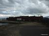 Work in Progress JML 35 Flat Top Barge Husbands Shipyard PDM 18-08-2014 17-46-09
