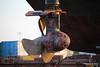 NAB Propellor Marchwood Slipways PDM 20-04-2015 19-24-36