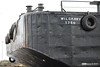 WILCARRY 1750 Slipped Marchwood PDM 23-04-2016 16-27-13