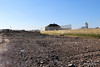 Husbands Shipyard Slipways Gone Marchwood PDM 18-02-2017 13-44-04
