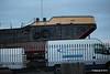 NAB Split Hopper Barge Marchwood Slipways PDM 06-05-2015 20-29-41