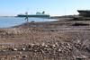 Husbands Shipyard Slipways Gone EDDYSTONE Marchwood PDM 18-02-2017 13-41-44