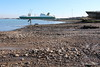 Husbands Shipyard Slipways Gone EDDYSTONE Marchwood PDM 18-02-2017 13-41-44