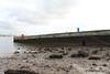 Dock Pontoon from Husbands Jetty at Slipways Marchwood PDM 07-02-2017 14-01-52
