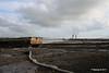 Dock Pontoon from Husbands Jetty at Slipways Marchwood PDM 07-02-2017 14-00-15