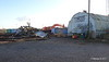 Demolition Burgess Marine Husband Shipyard Marchwood PDM 17-01-2017 14-52-16
