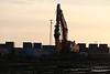 Demolition Burgess Marine Marchwood Slipway PDM 11-01-2017 15-37-39