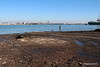 Husbands Shipyard Slipways Gone Marchwood PDM 18-02-2017 13-50-00