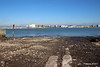 Husbands Shipyard Slipways Gone Marchwood PDM 18-02-2017 13-49-55