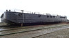 WILCARRY 1750 Slipped Marchwood PDM 23-04-2016 16-28-14