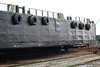 WILCARRY 1750 Slipped Marchwood PDM 23-04-2016 16-27-19