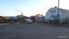 Demolition Burgess Marine Husband Shipyard Marchwood PDM 17-01-2017 14-52-17