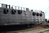 WILCARRY 1750 Slipped Marchwood PDM 23-04-2016 16-27-22