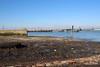 Husbands Shipyard Slipways Gone Marchwood PDM 18-02-2017 13-46-18