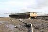 Dock Pontoon from Husbands Jetty at Slipways Marchwood PDM 07-02-2017 14-05-52