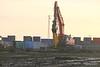 Demolition Burgess Marine Marchwood Slipway PDM 11-01-2017 15-37-40