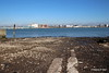 Husbands Shipyard Slipways Gone Marchwood PDM 18-02-2017 13-49-56