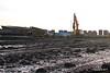 Demolition Burgess Marine Marchwood Slipway PDM 11-01-2017 15-37-43