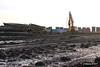 Demolition Burgess Marine Marchwood Slipway PDM 11-01-2017 15-37-044