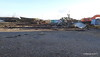 Demolition Burgess Marine Husband Shipyard Marchwood PDM 17-01-2017 14-52-23