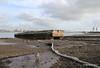 Dock Pontoon from Husbands Jetty at Slipways Marchwood PDM 07-02-2017 14-00-20