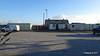 Demolition Burgess Marine Husband Shipyard Marchwood PDM 17-01-2017 14-51-06