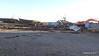 Demolition Burgess Marine Husband Shipyard Marchwood PDM 17-01-2017 14-52-22