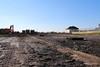 Husbands Shipyard Slipways Gone Marchwood PDM 18-02-2017 13-47-53