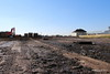 Husbands Shipyard Slipways Gone Marchwood PDM 18-02-2017 13-47-53