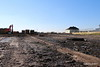 Husbands Shipyard Slipways Gone Marchwood PDM 18-02-2017 13-47-52