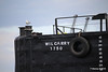 WILCARRY 1750 Slipped Marchwood PDM 23-04-2016 16-16-46