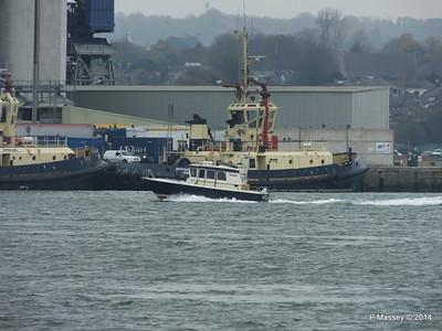TARANSAY Southampton PDM 20-11-2014 12-19-013