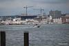 Motor Boat Southampton PDM 17-06-2016 11-17-03