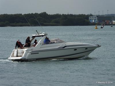Sunseeker Southampton Boat Show PDM 13-09-2014 14-01-22