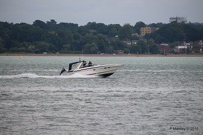 Motor Boat Southampton PDM 17-06-2016 11-18-15