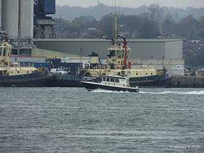 TARANSAY Southampton PDM 20-11-2014 12-19-12