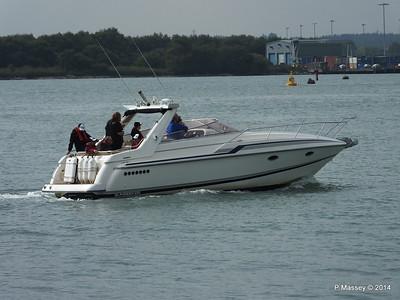 Sunseeker Southampton Boat Show PDM 13-09-2014 14-01-024